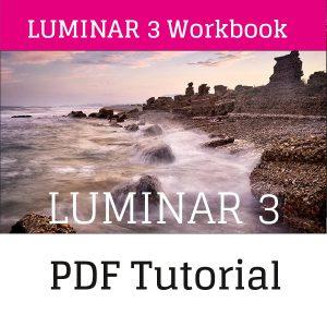 LUMINAR 3 PDF eBook