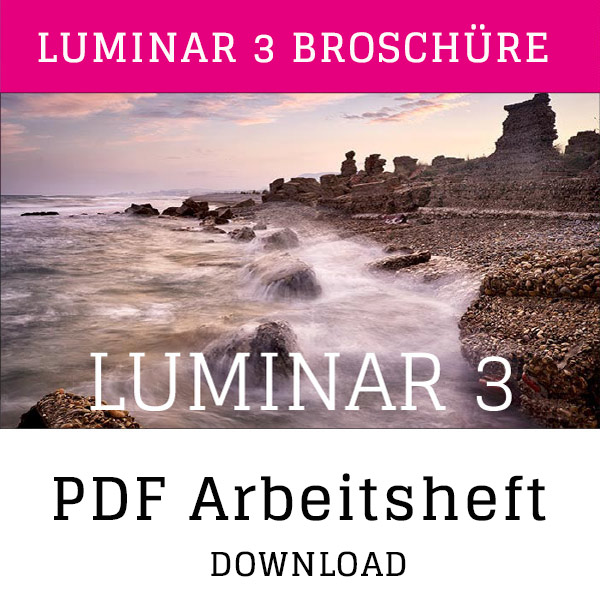 PDF Broschüre Download