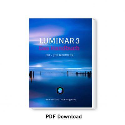 Luminar3-Handbuch-Teil1-PDF