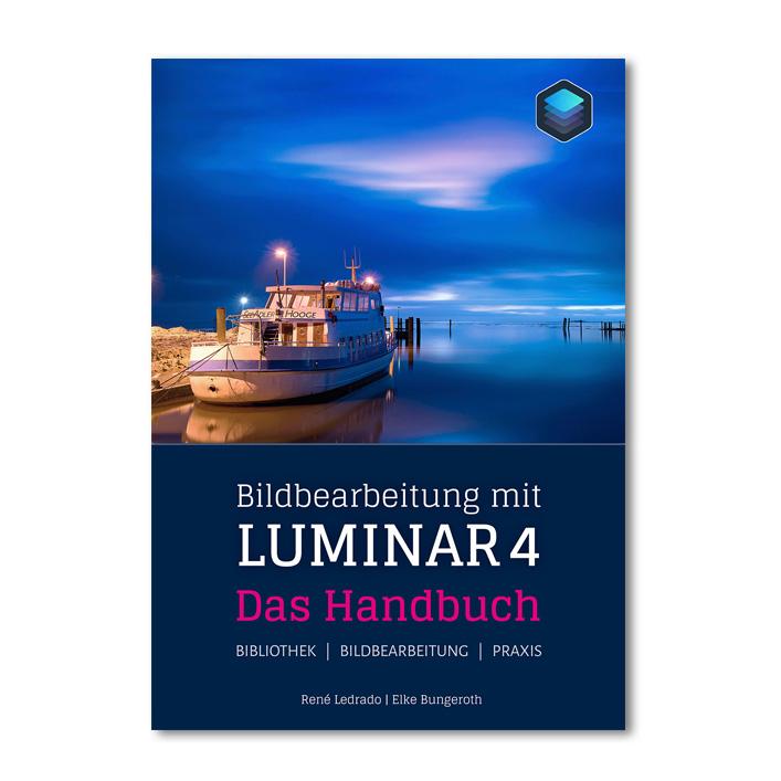 LUMINAR 4 Handbuch